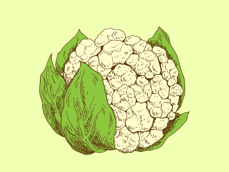en çok c vitamini olan meyveler ve sebzeler