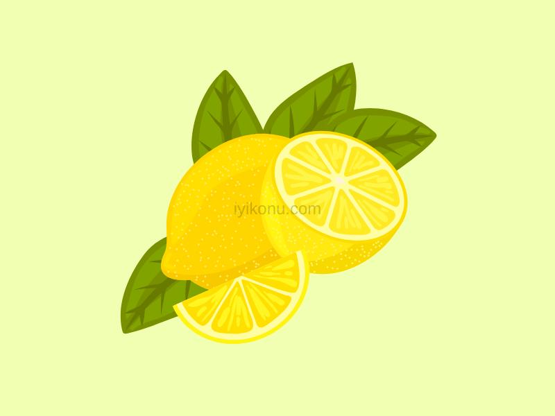 limonda ne kadar c vitamini var